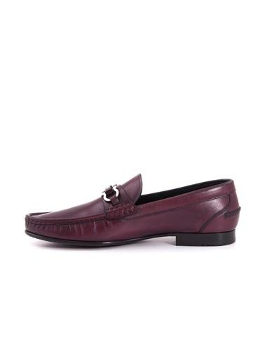 Ayakkabı-Mocassini